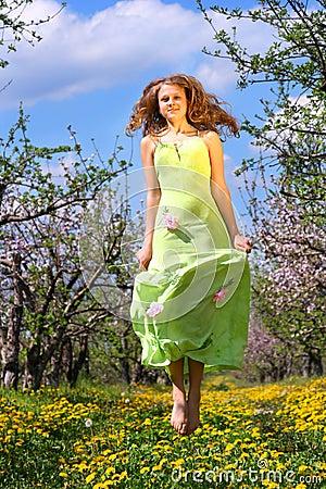 Free Kniga 11 Stock Image - 2333091