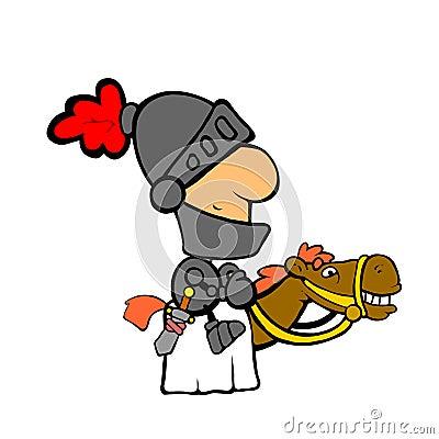 кредитная карта 2 2 knight