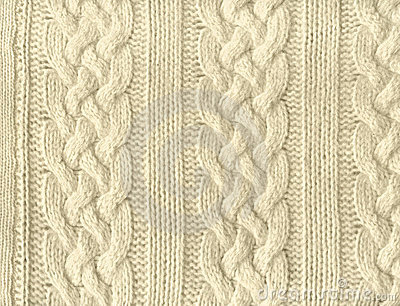 Knit Texture Royalty Free Stock Images Image 15368019