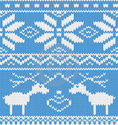 Knitted pattern with deer.jpg