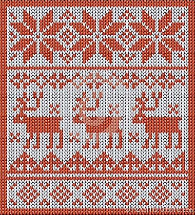 las sweater knitting pattern | eBay - Electronics, Cars