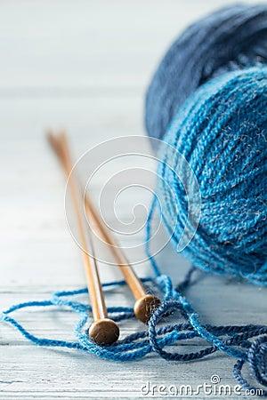Free Knitting Stock Photos - 34574393