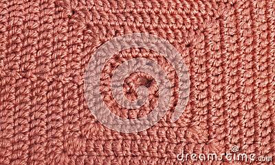 Knitting macros