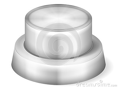 Knob button