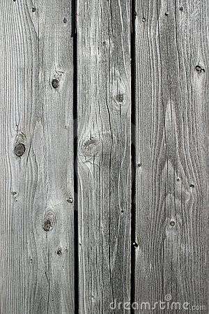 Free Knotty Wood Background Stock Photography - 2103402