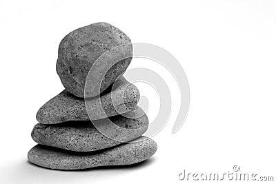 Kołek kamień