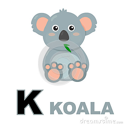 Free Koala Royalty Free Stock Photo - 56546755
