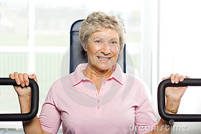 Kobiety stary działanie stary