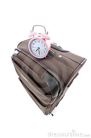 Kofferreisen-Gepäckbeutel