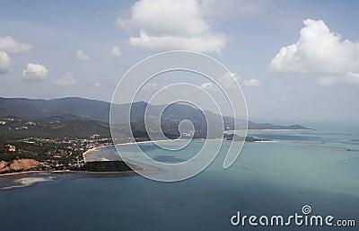 Koh Samui Island 02