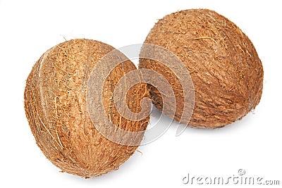 Kokosnoten