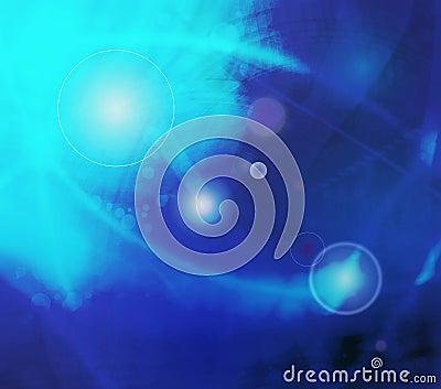 Komórka związku grafika