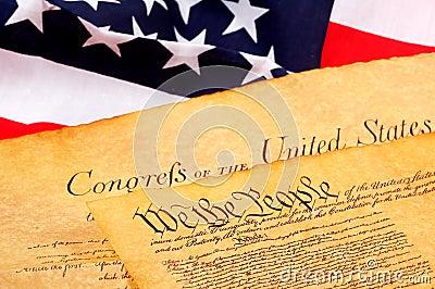 Konstytucja