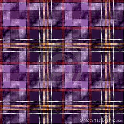 Kontrollerar purple
