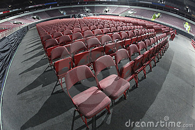 Konzertsitze
