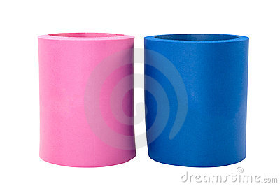 Koozie Drink Holders