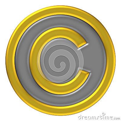 Kopia ikony prawo oceny