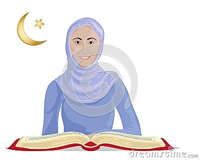 Koran studies