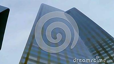Korporacyjny pojęcie budynek zbiory