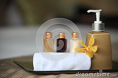 Kosmetyk