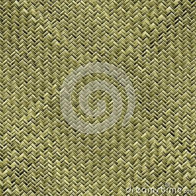 Koszykowy weave