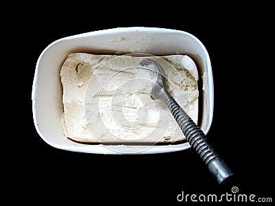 Kräm- is