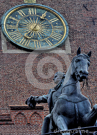 Free Krakow - Wawel Royalty Free Stock Photography - 40665357