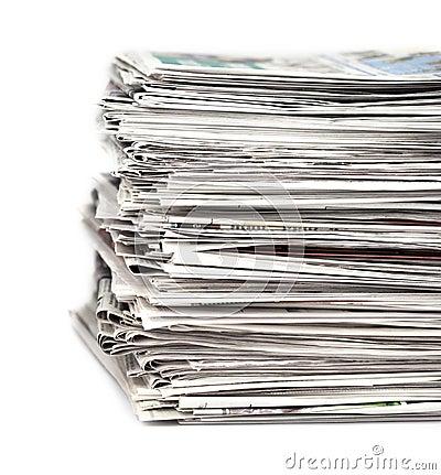 Kranten 1