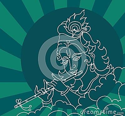 Krishna 002