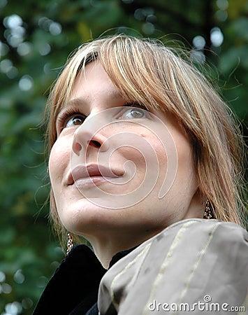 Free Kristina20 Royalty Free Stock Photos - 327678