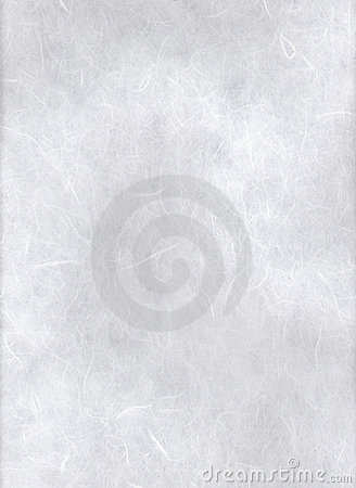 Księga ogura bielone