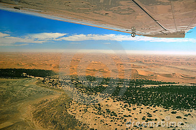 Kuiseb River (Namibia)