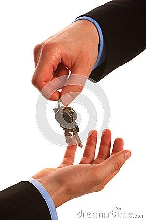 Kupno samochodu biznes dom nad sprzedaje się
