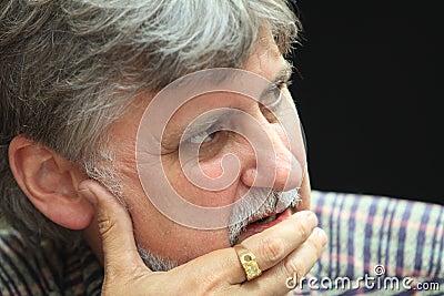 Kurt Wenner Editorial Photo