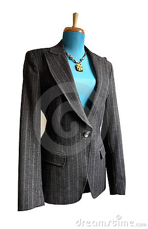 Kurtka kostium