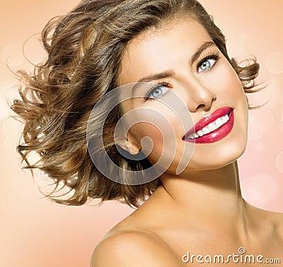 lindhagen salong mogna kvinnor bilder