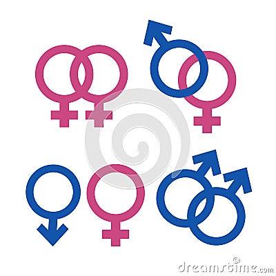 Kvinnligmanlig