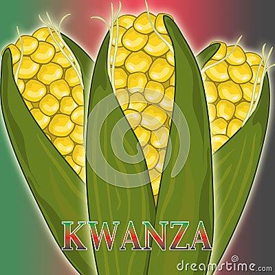 Kwanza Corn