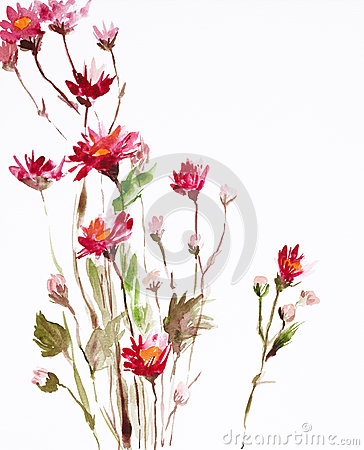 Kwiatów target1866_1_