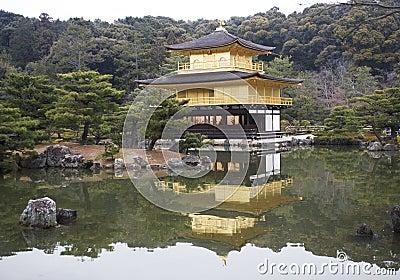 Kyoto dg-9