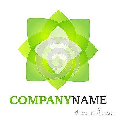 Låter vara logo