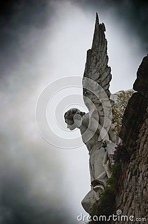 L ange