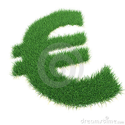 L euro d herbe chantent.