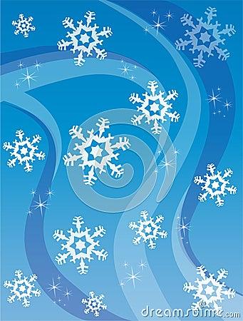 L hiver