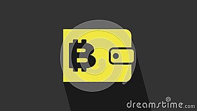 cerchio portafoglio bitcoin)