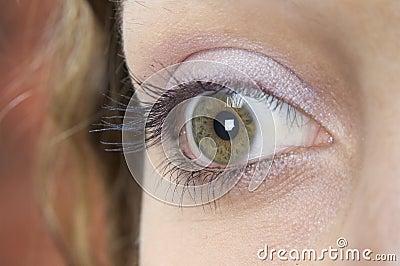 L occhio 2