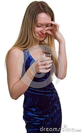 La libération de la dépendance alcoolisée non le codage