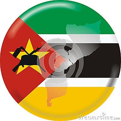 La Mozambique