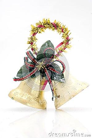 La Navidad Belces