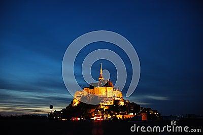 La Normandie, France